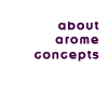 about aromeconcepts