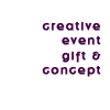 creative scented event n gifts